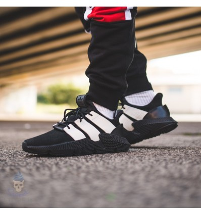 PROPHERE CORE BLACK - ADIDAS