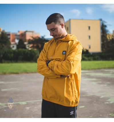 GIACCA PACKABLE - ADIDAS