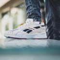 AZTREK POWDER GREY - REEBOK