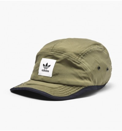 CAPPELLO PACKABLE - ADIDAS