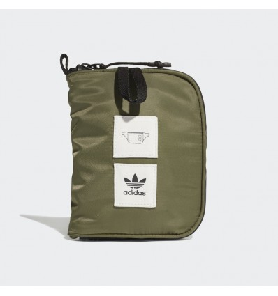 MARSUPIO PACKABLE - ADIDAS