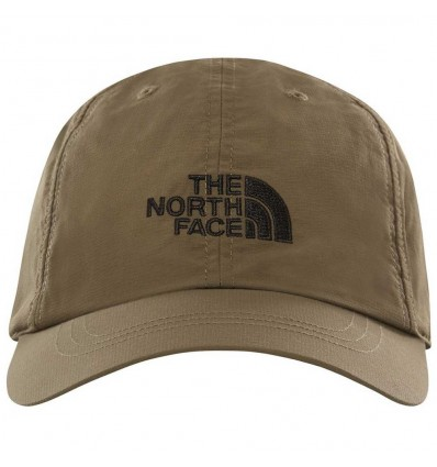 CAPPELLO HORIZON HAT - THE NORTH FACE