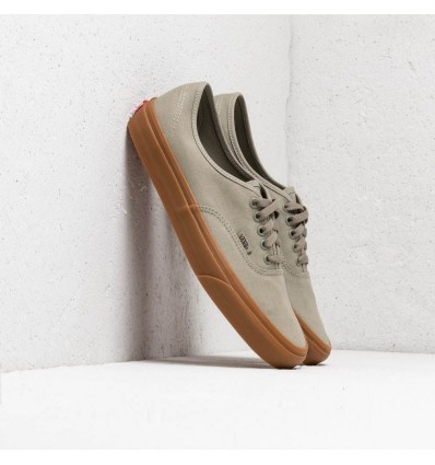 AUTHENTIC LAUREL OAK - VANS