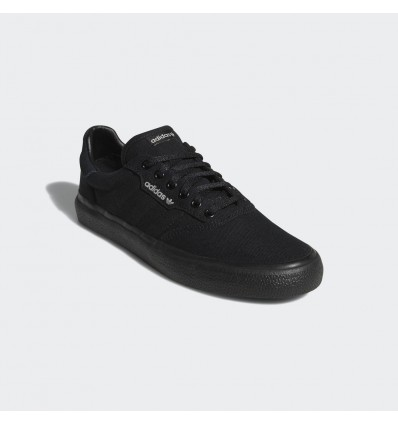 3MC CORE BLACK - ADIDAS