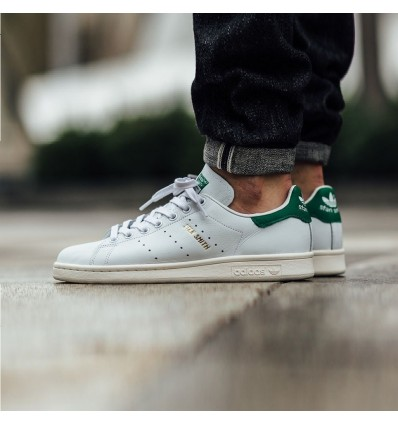 adidas stans smith bianche 40.5