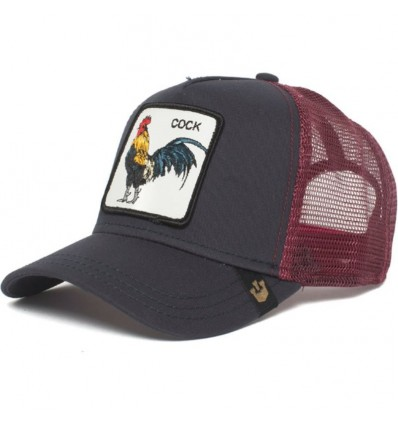 CAPPELLO GALLO - GOORIN BROS