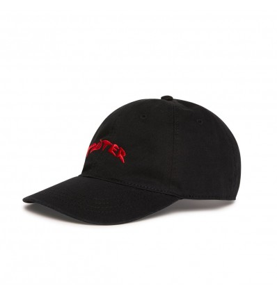 CAPPELLO LISA DAD BLACK - IUTER
