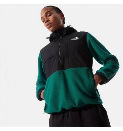 GIACCA DENALI EVERGREEN - THE NORTH FACE