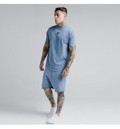 COMPLETO SOFT BLUE - SIKSILK