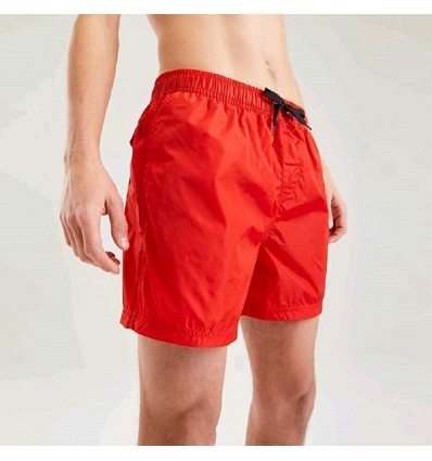 COSTUME BEACH RED - REFRIGIWEAR
