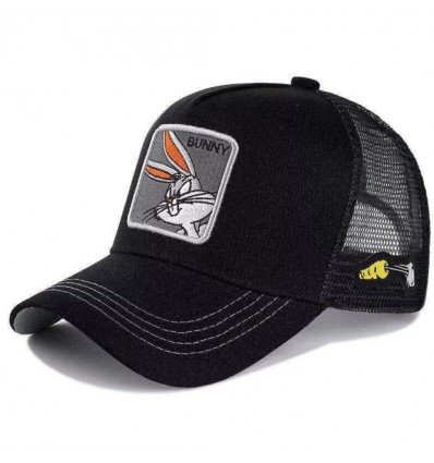 CAPPELLO BUGS BUNNY - Project Caps