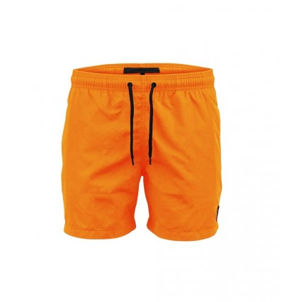 COSTUME LOGO ORANGE - HOX