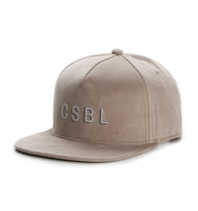 CAPPELLO SAND NEW AGE - CAYLER & SONS