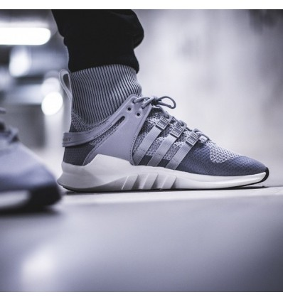 EQT SUPPORT ADV WINTER GREY -ADIDAS