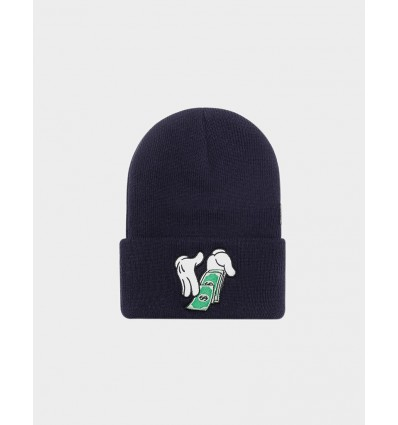 BEANIE MAKE IT RAIN - CAYLER & SONS