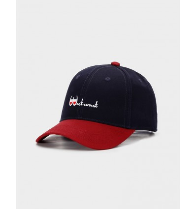 CAPPELLO WEST COAST CURVED - CAYLER & SONS