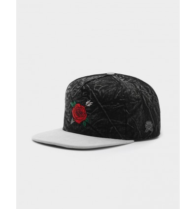 CAPPELLO ROSEWOOD - CAYLER & SONS