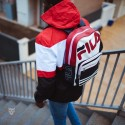 ZAINO BASIC BACKPACK - FILA