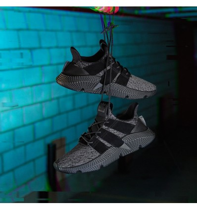 PROPHERE TOTAL BLACK - ADIDAS