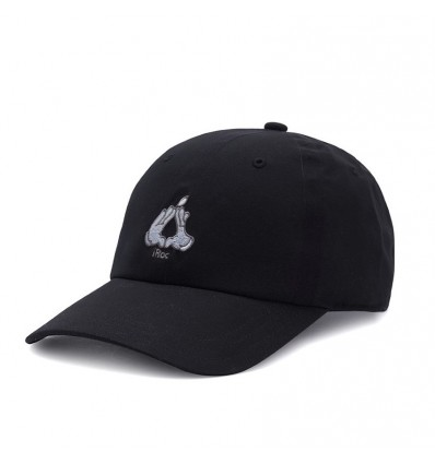 CAPPELLINO CROOKLYN CA CURVED - CAYLER & sons