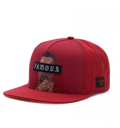 CAPPELLINO KANYE WEST FAMOUS - CAYLER & SONS