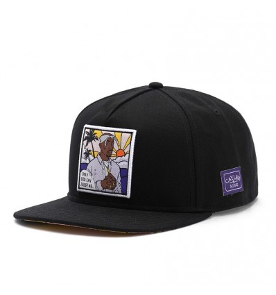 CAPPELLINO TUPAC - CAYLER & SONS