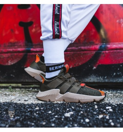 PROPHERE TRACE OLIVE- ADIDAS