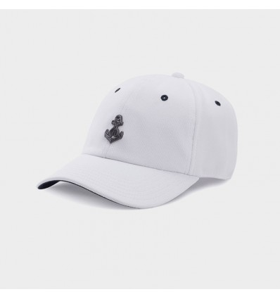 CAPPELLINO WHITE ANCHOR - CAYLER & SONS