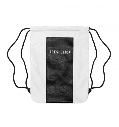 TRES SLICK BAG - CAYLER & SONS